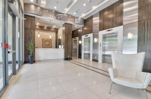 Condo Apt For Lease In Toronto , 1 Bedroom Bedrooms, ,1 BathroomBathrooms,Condo Apt,For Lease,301,Lower Simcoe