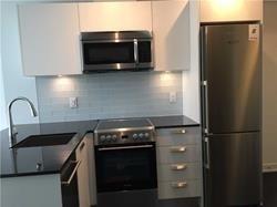 Comm Element Condo For Lease In Toronto , 1 Bedroom Bedrooms, ,1 BathroomBathrooms,Comm Element Condo,For Lease,2401,St Joseph