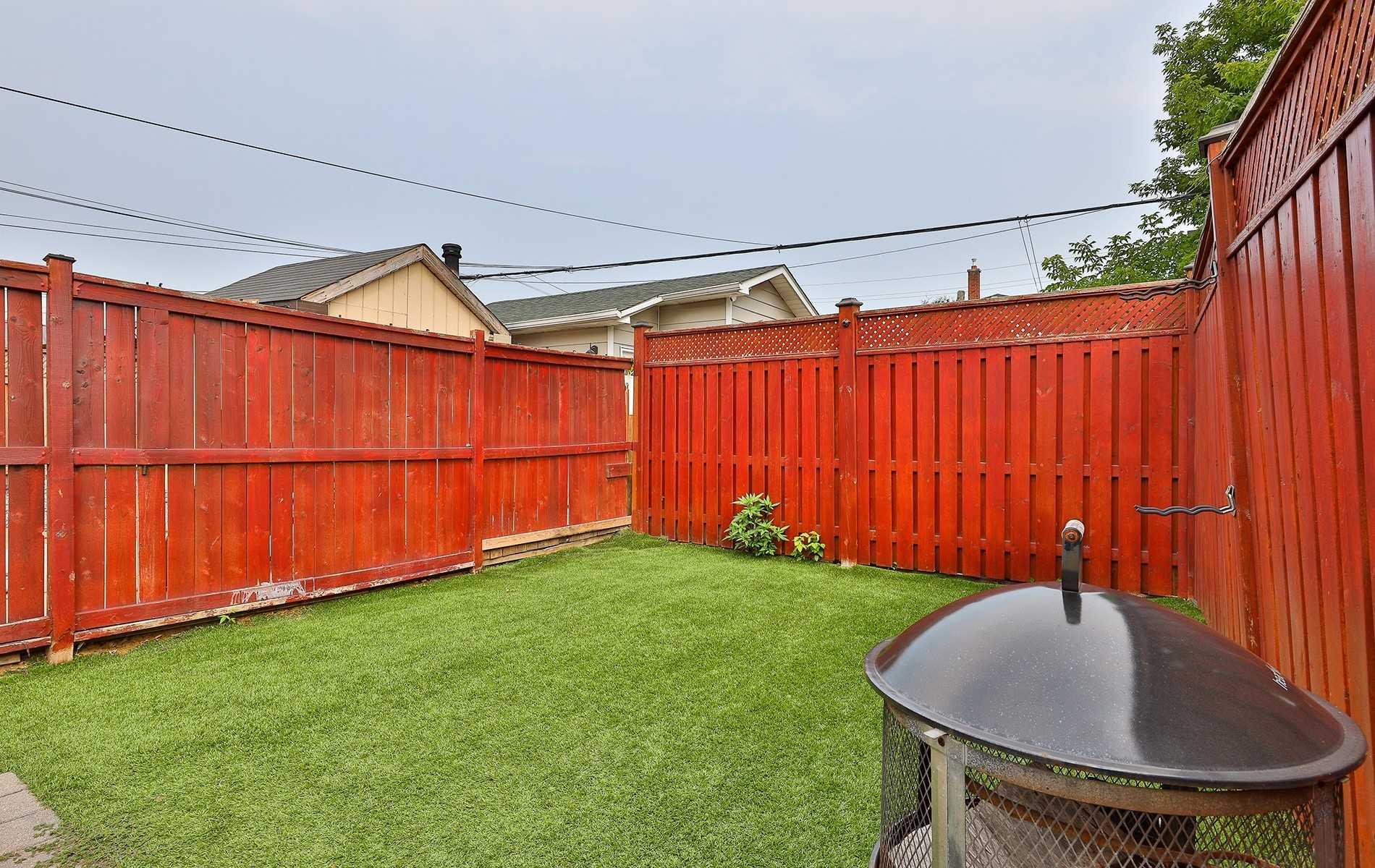 118 Northland Ave, Toronto, Ontario M6N2E2, 3 Bedrooms Bedrooms, 7 Rooms Rooms,3 BathroomsBathrooms,Detached,For Sale,Northland,W5326170