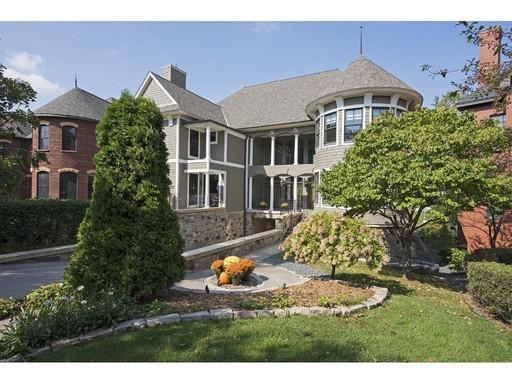 1600 Kenwood Parkway, Minneapolis, Minnesota 55405, 3 Bedrooms Bedrooms, ,3 BathroomsBathrooms,Residential Lease,For Sale,Kenwood,NST6074642