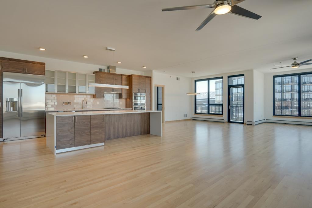 1240 2nd Street, Minneapolis, Minnesota 55415, 3 Bedrooms Bedrooms, ,1 BathroomBathrooms,Residential,For Sale,2nd,NST6074785