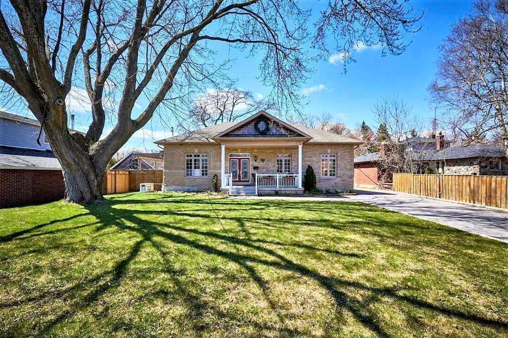 50 Cedarview Dr, Toronto, Ontario M1C2K6, 4 Bedrooms Bedrooms, 7 Rooms Rooms,4 BathroomsBathrooms,Detached,For Sale,Cedarview,E5326840