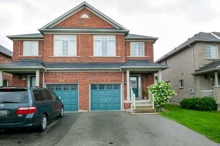Semi-Detached For Lease In Mississauga , 1 Bedroom Bedrooms, ,1 BathroomBathrooms,Semi-Detached,For Lease,Rallymaster