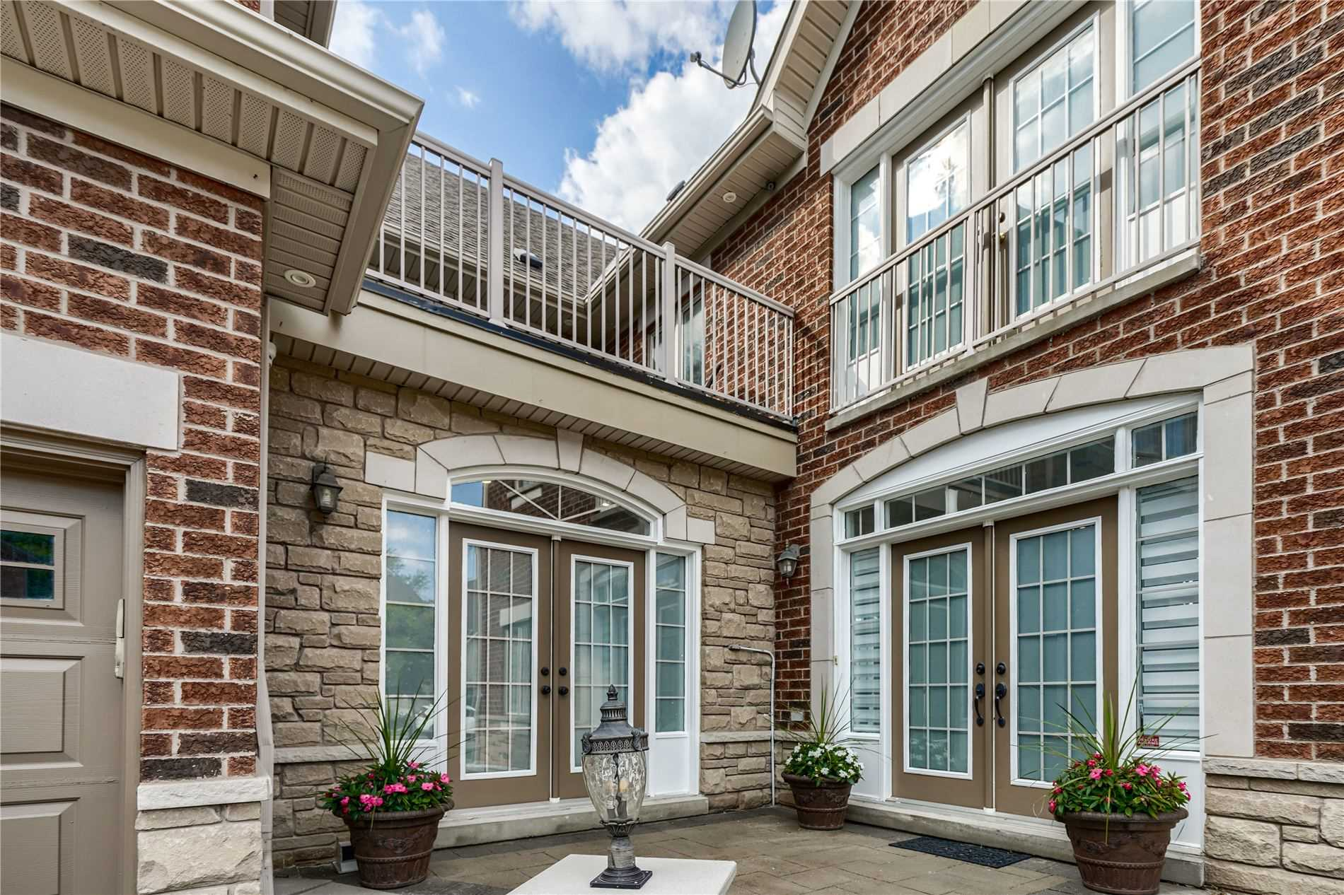 21 Valleyridge Cres, Brampton, Ontario L6P2C9, 5 Bedrooms Bedrooms, 10 Rooms Rooms,8 BathroomsBathrooms,Detached,For Sale,Valleyridge,W5328037
