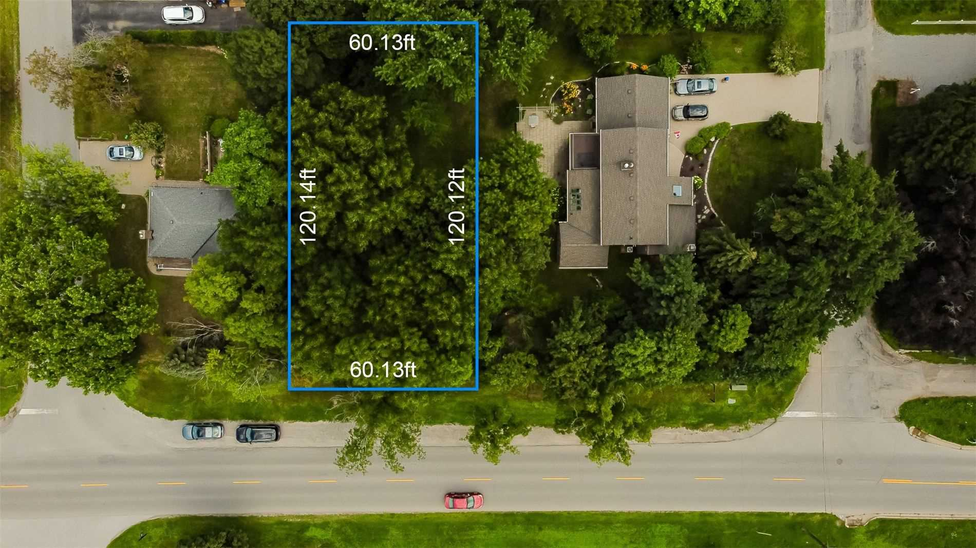 Vacant Land For Sale In Fort Erie