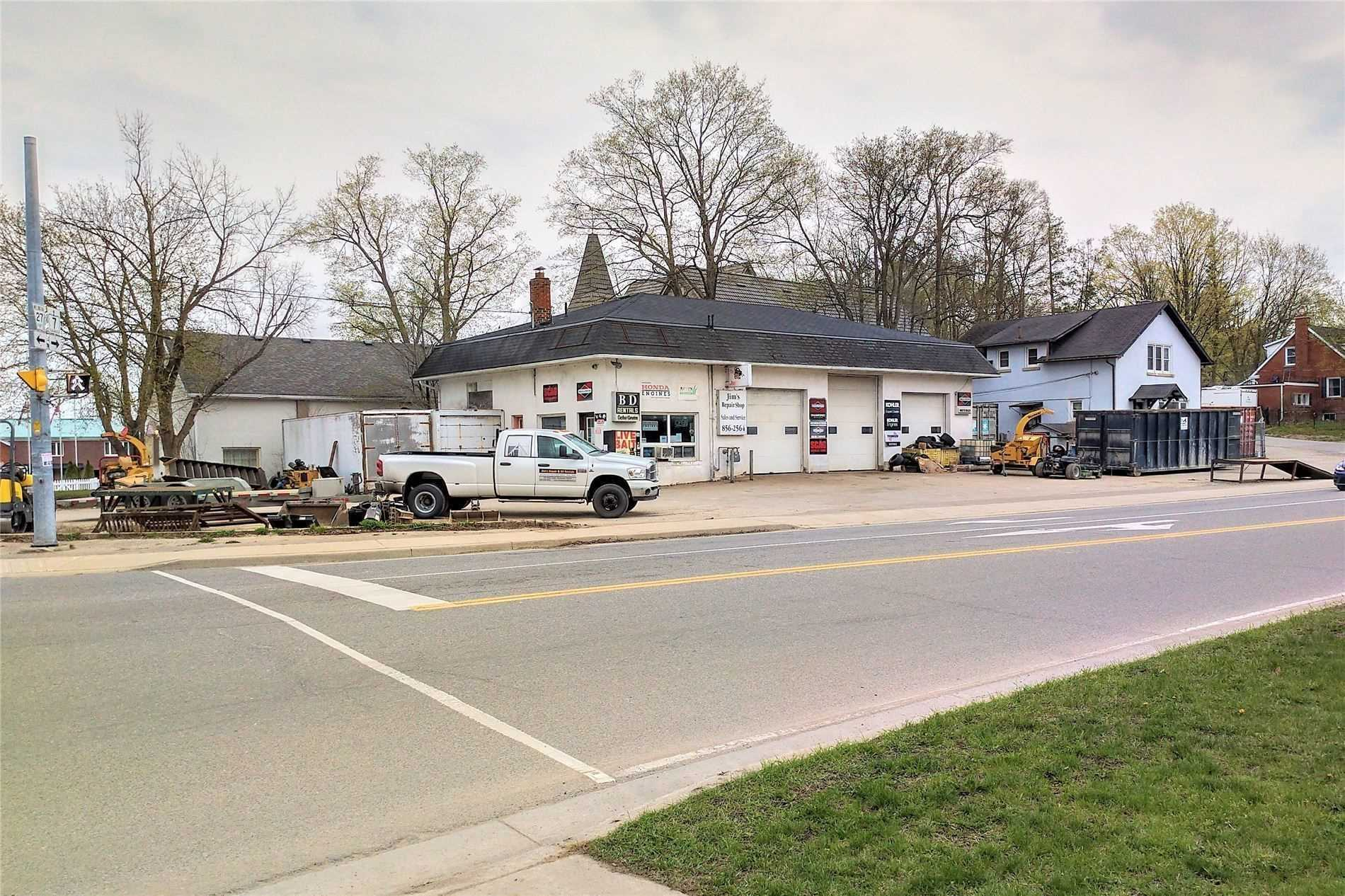 Commercial/retail For Sale In Guelph/Eramosa , ,Commercial/retail,For Sale,Alma