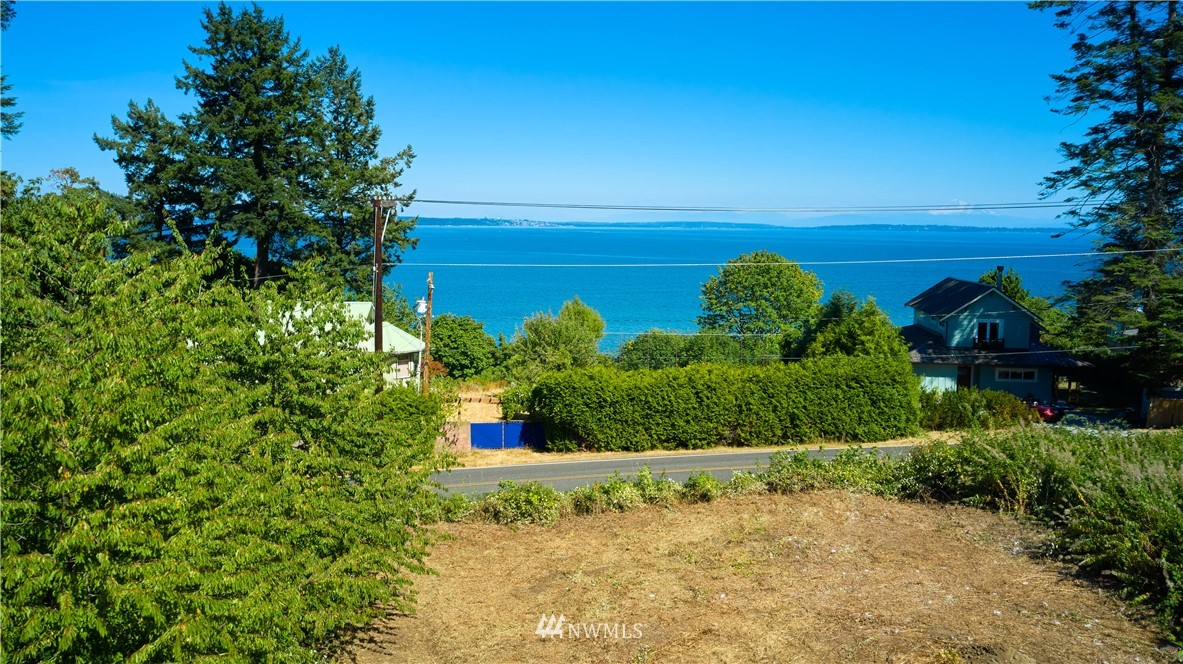 0 Wicklow Place, Point Roberts, Washington 98281, ,Land,For Sale,Wicklow,NWM1818714