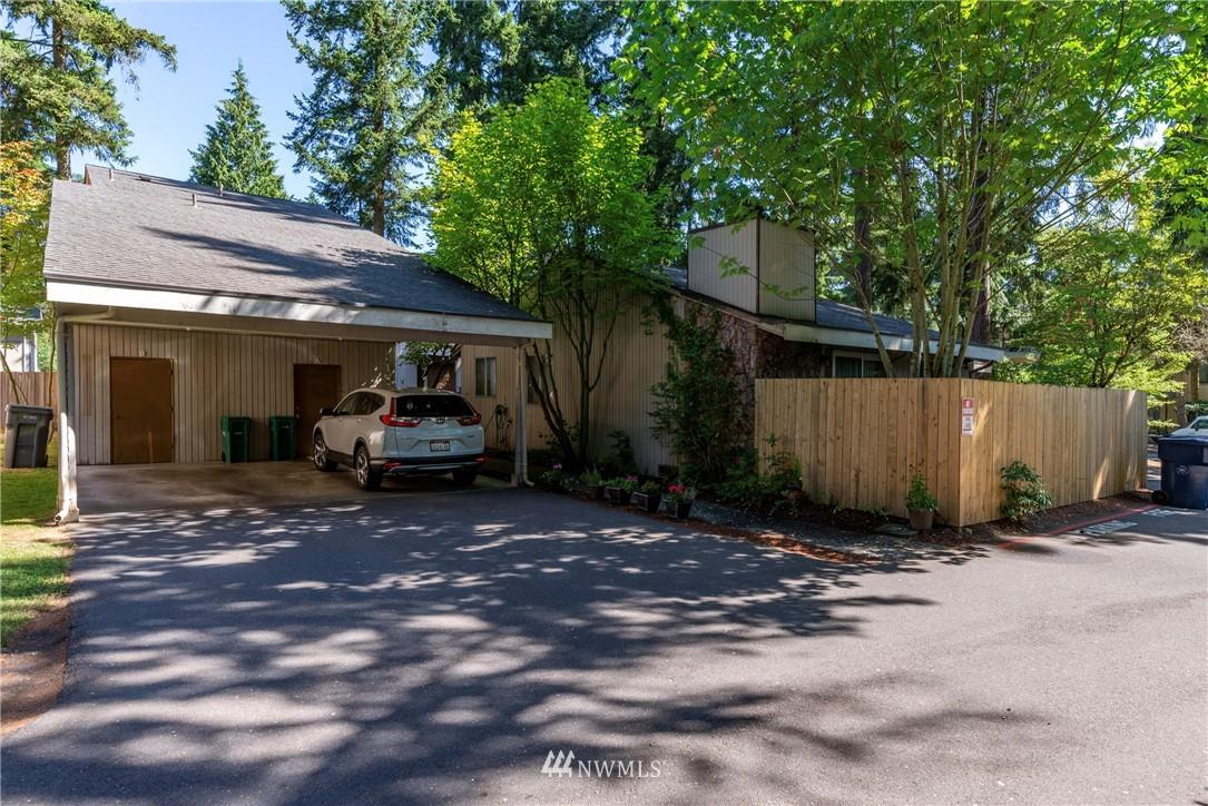 14327 123 Avenue, Kirkland, Washington 98034, ,Residential Income,For Sale,123,NWM1819168