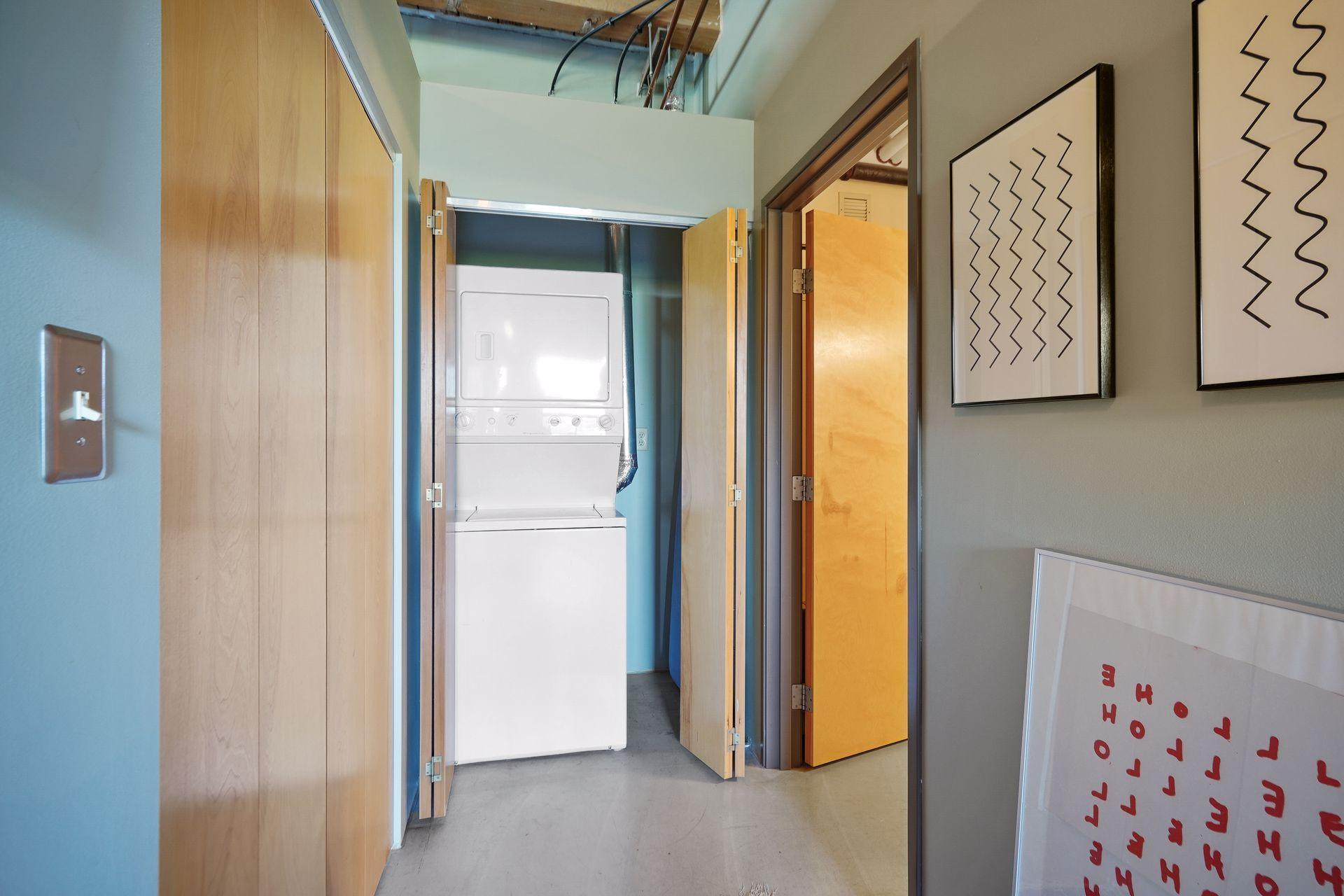 127 5th Street, Minneapolis, Minnesota 55413, 1 Bedroom Bedrooms, ,1 BathroomBathrooms,Residential,For Sale,5th,NST6075191