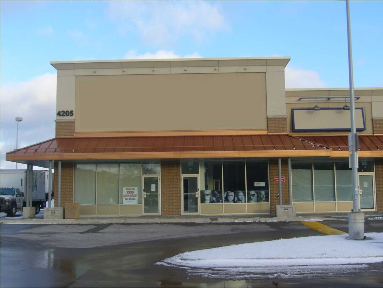 Commercial/retail For Lease In Toronto , ,Commercial/retail,For Lease,1-2,Keele