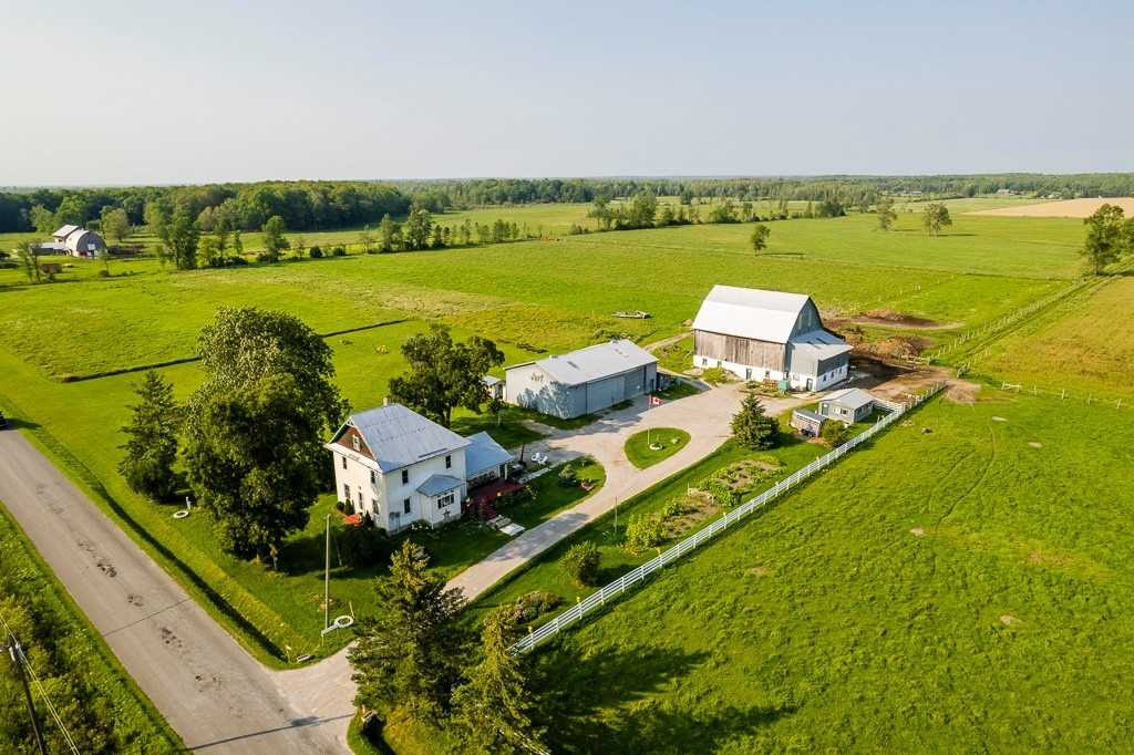 Farm For Sale In Severn , 4 Bedrooms Bedrooms, ,2 BathroomsBathrooms,Farm,For Sale,Wainman