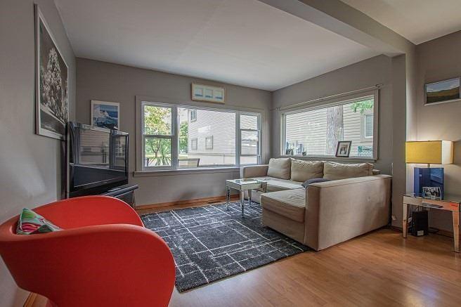 665 Lakeshore Rd, Sarnia, Ontario N7V2T1, 3 Bedrooms Bedrooms, 8 Rooms Rooms,1 BathroomBathrooms,Detached,For Sale,Lakeshore,X5328311