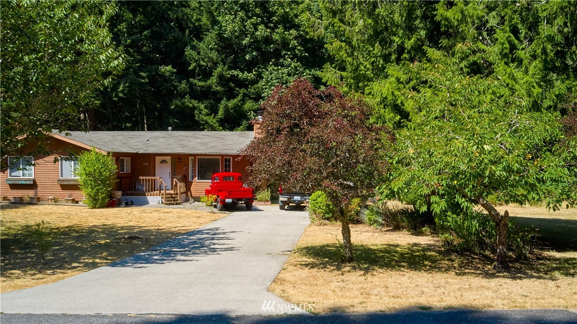 1670 Seymour Place, Point Roberts, Washington 98281, 3 Bedrooms Bedrooms, ,1 BathroomBathrooms,Residential,For Sale,Seymour,NWM1818548