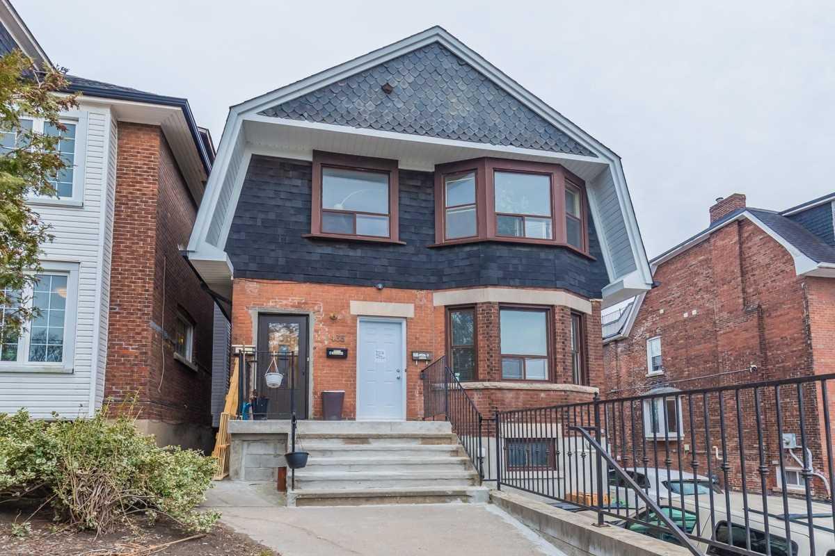 435/437 Kingston Rd, Toronto, Ontario M4L1V2, 9 Bedrooms Bedrooms, 25 Rooms Rooms,7 BathroomsBathrooms,Detached,For Sale,Kingston,E5330058