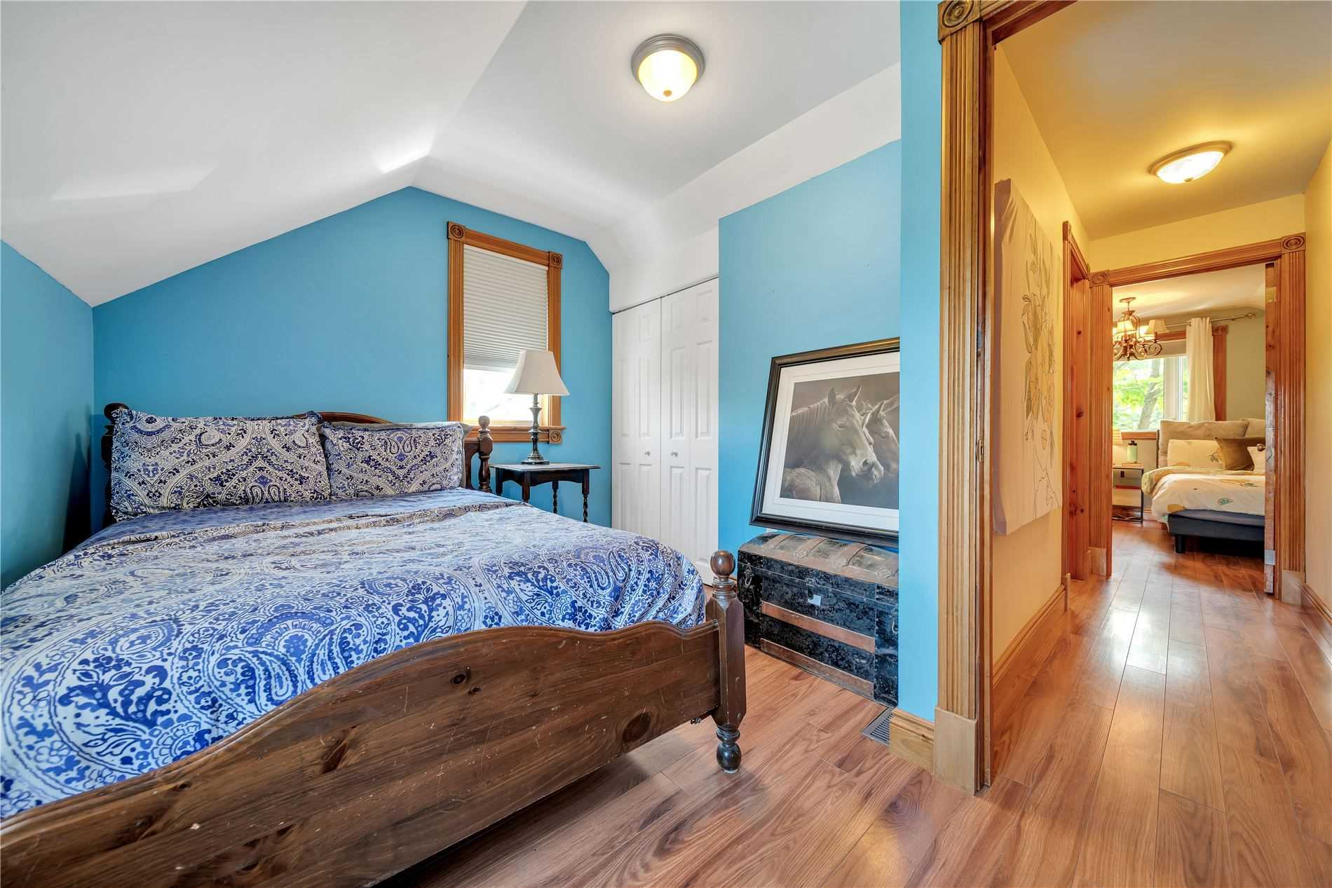 5356 Harwood Rd, Hamilton Township, Ontario K0K2H0, 4 Bedrooms Bedrooms, 13 Rooms Rooms,2 BathroomsBathrooms,Detached,For Sale,Harwood,X5330332