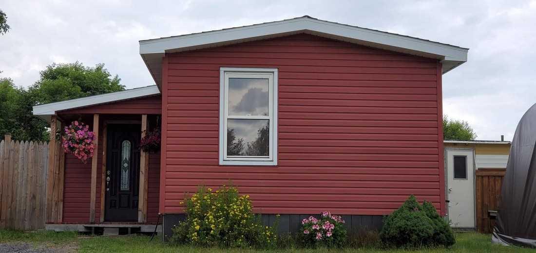 222 Jessica St, Greater Sudbury, Ontario P3P1H8, 3 Bedrooms Bedrooms, ,2 BathroomsBathrooms,Mobile/trailer,For Sale,Jessica,X5330548