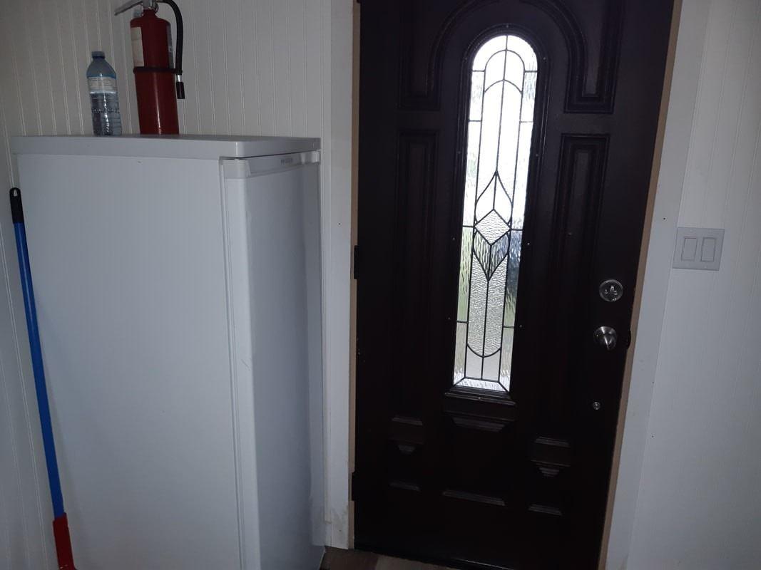 222 Jessica St, Greater Sudbury, Ontario P3P1H8, 3 Bedrooms Bedrooms, 7 Rooms Rooms,2 BathroomsBathrooms,Mobile/Trailer,For Sale,Jessica,X5330548