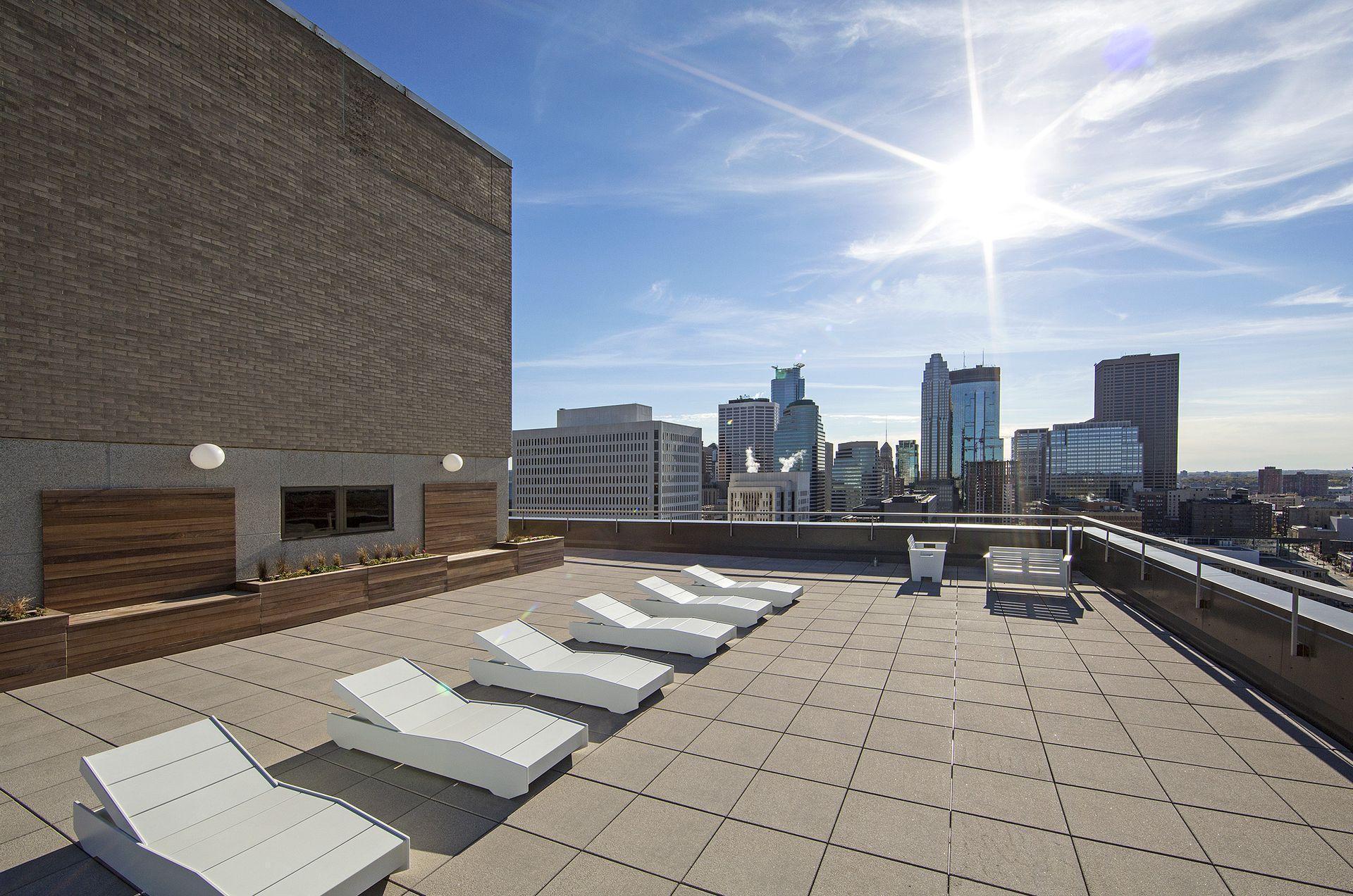 19 1st Street, Minneapolis, Minnesota 55401, 2 Bedrooms Bedrooms, ,1 BathroomBathrooms,Residential,For Sale,1st,NST6080280