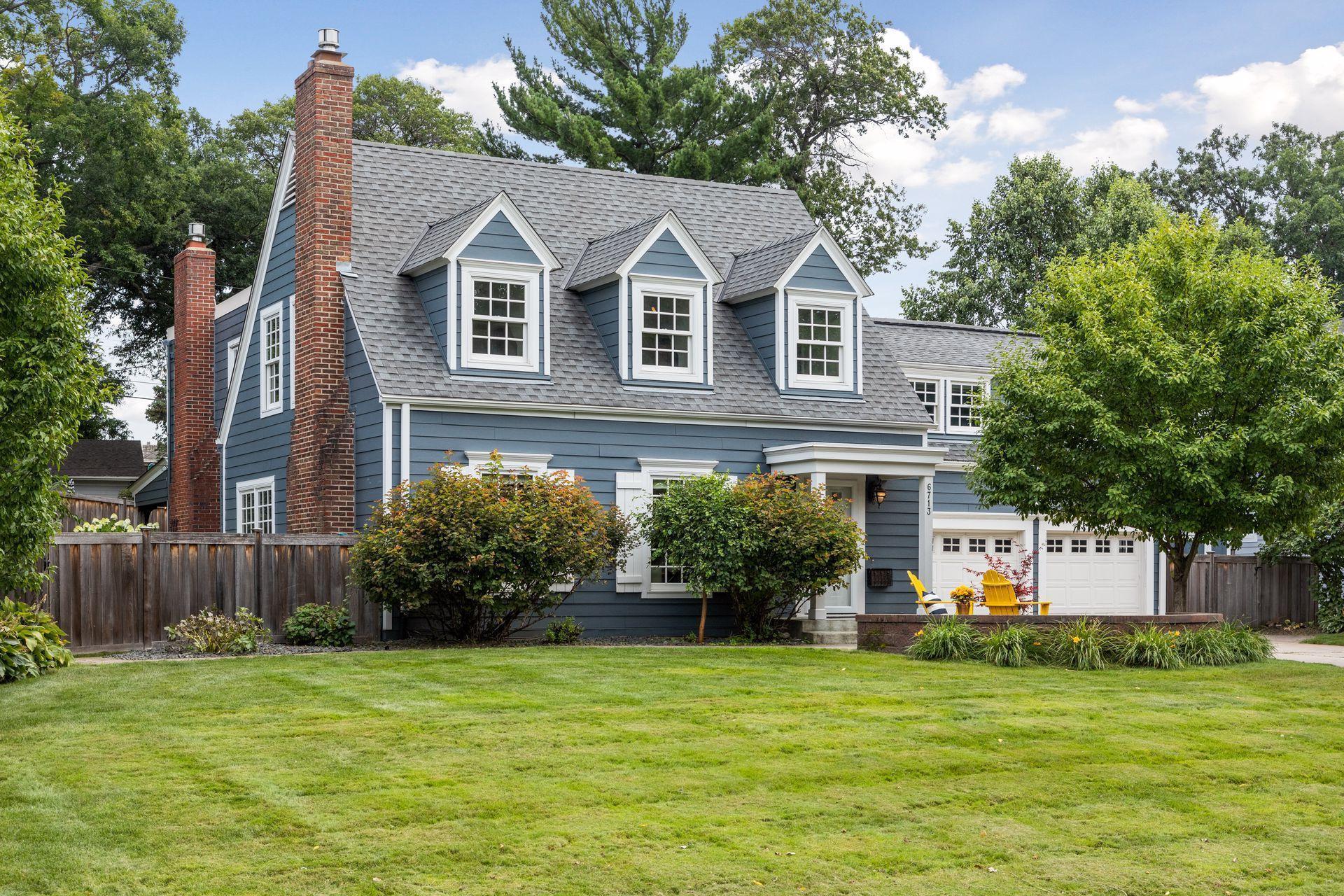 6713 Wooddale Avenue, Edina, Minnesota 55435, 4 Bedrooms Bedrooms, ,2 BathroomsBathrooms,Residential,For Sale,Wooddale,NST6005333