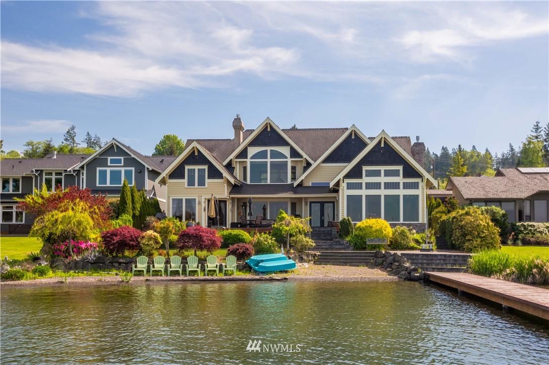 1702 Northshore Drive, Bellingham, Washington 98226, 5 Bedrooms Bedrooms, ,3 BathroomsBathrooms,Residential,For Sale,Northshore,NWM1820867
