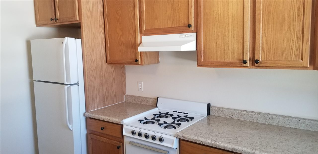 307 Franklin Street #1 S, Verona, Wisconsin 53593, 2 Bedrooms Bedrooms, ,Rental,For Sale,Franklin Street #1,1916755