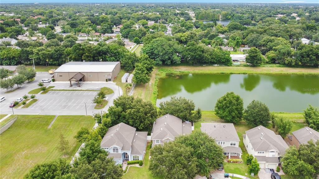 2807 ROSEGLEN WAY, ORLANDO, Florida 32812, 4 Bedrooms Bedrooms, ,2 BathroomsBathrooms,Residential,For Sale,ROSEGLEN,MFRO5963613