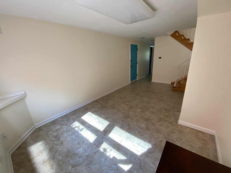 720 LaPorte Avenue, Wilmette, Illinois 60091, 3 Bedrooms Bedrooms, ,2 BathroomsBathrooms,Residential,For Sale,LaPorte,MRD11148184