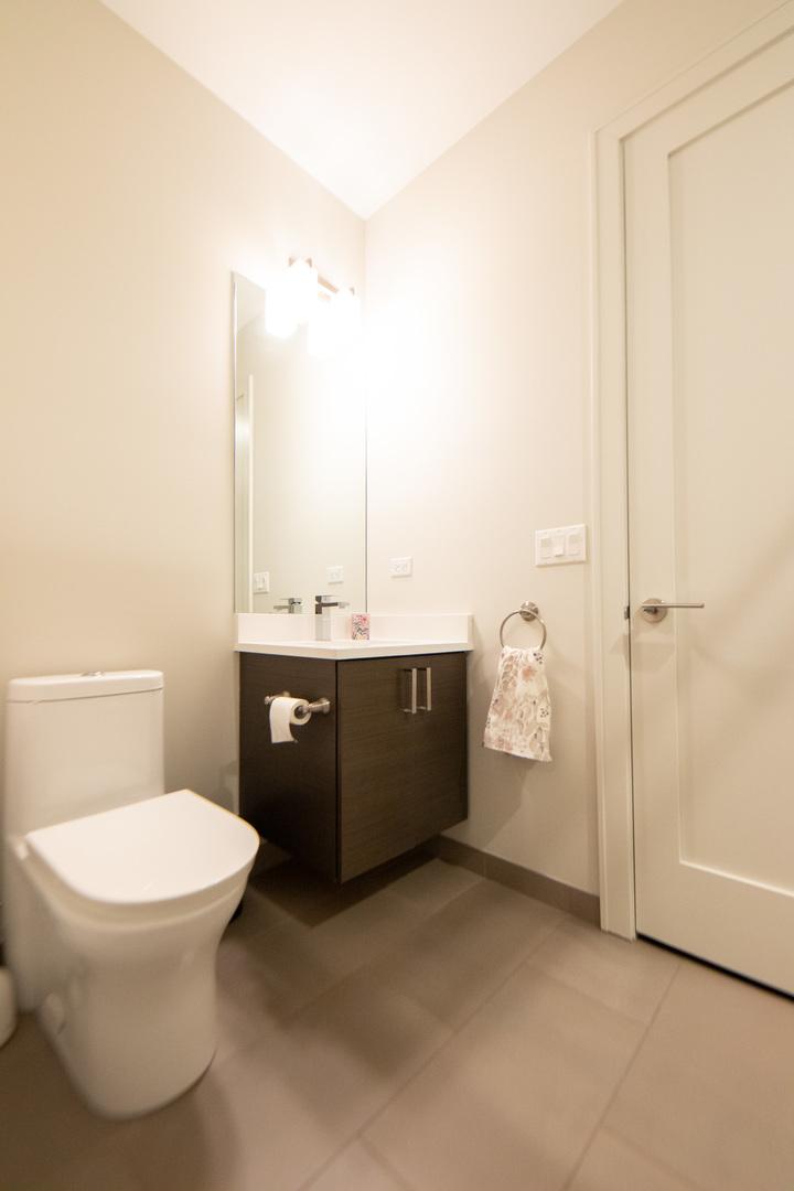 2045 Ohio Street, Chicago, Illinois 60612, 4 Bedrooms Bedrooms, ,3 BathroomsBathrooms,Residential,For Sale,Ohio,MRD11183421