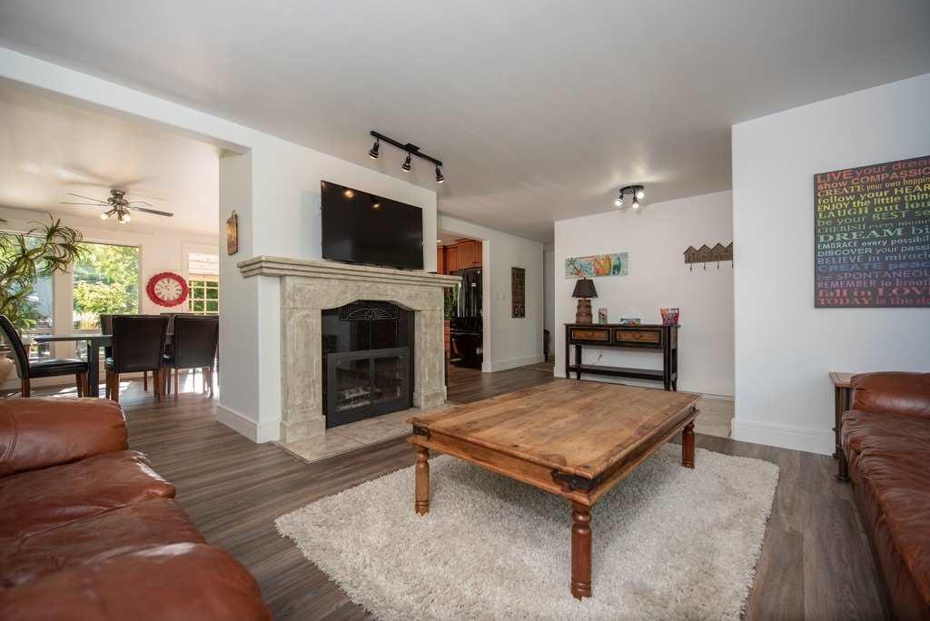 8007 Kirkland Dr, Out of Area, British Columbia V1B 1V7, 4 Bedrooms Bedrooms, ,2 BathroomsBathrooms,Detached,For Sale,Kirkland,X5333820