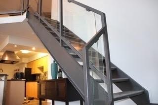 250 Manitoba St, Toronto, Ontario M8Y4G8, 1 Bedroom Bedrooms, ,2 BathroomsBathrooms,Condo Apt,For Lease,Manitoba,W5334392