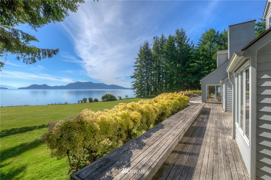 302 Linden Tree Lane, Orcas Island, Washington 98279, 4 Bedrooms Bedrooms, ,1 BathroomBathrooms,Residential,For Sale,Linden Tree,NWM1821947