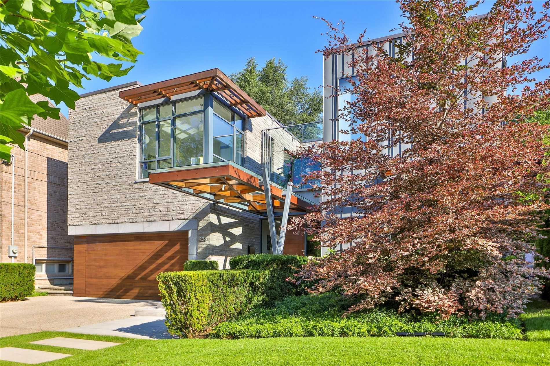 228 Coldstream Ave, Toronto, Ontario M5N1Y3, 5 Bedrooms Bedrooms, 10 Rooms Rooms,7 BathroomsBathrooms,Detached,For Sale,Coldstream,C5336559