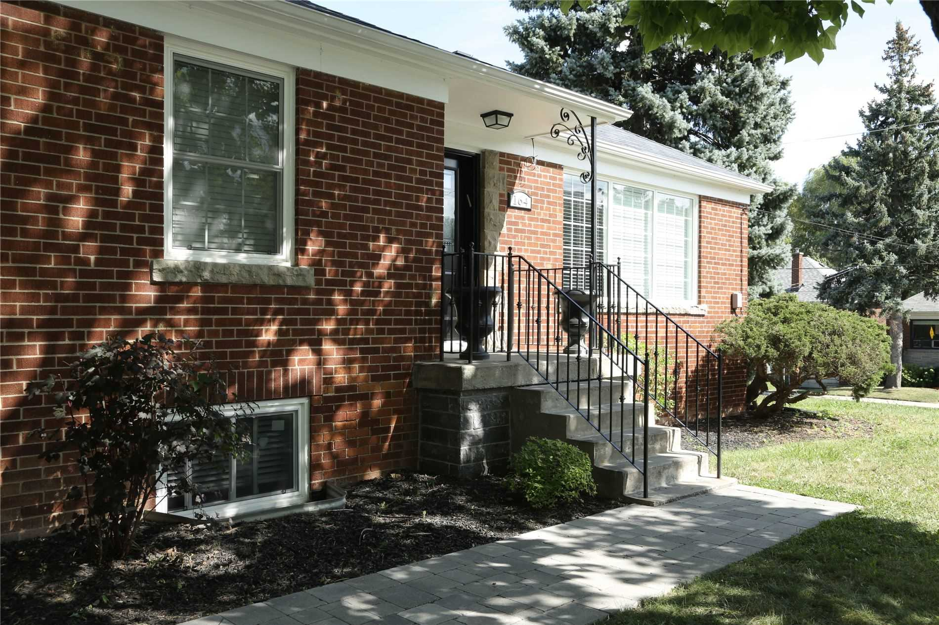 Lower Level For Lease In Toronto , 2 Bedrooms Bedrooms, ,1 BathroomBathrooms,Lower Level,For Lease,Bsmt,Viewmount