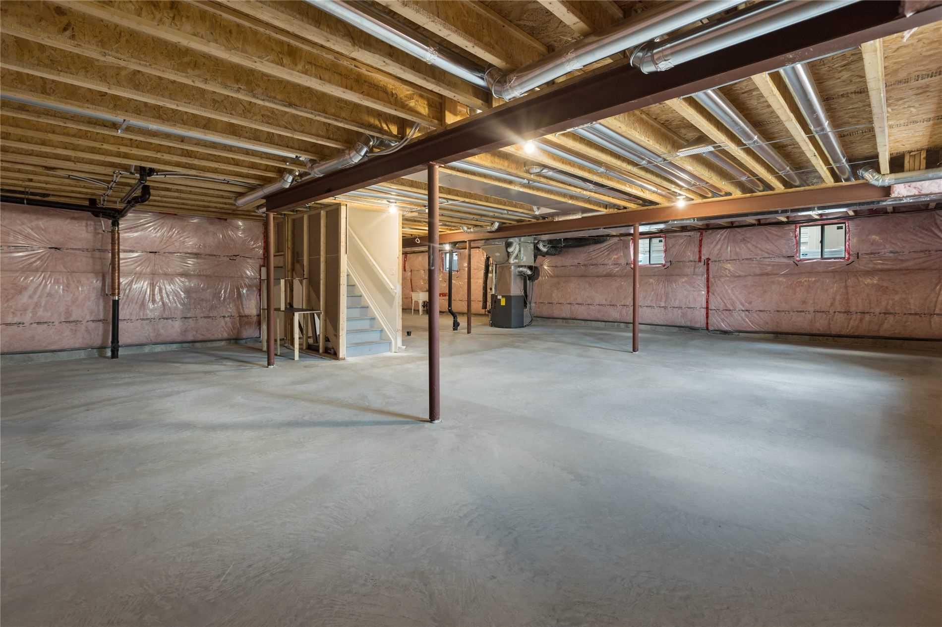 777 Campolina Way, Ottawa, Ontario K2S0Y2, 5 Bedrooms Bedrooms, 13 Rooms Rooms,5 BathroomsBathrooms,Detached,For Sale,Campolina,X5338485