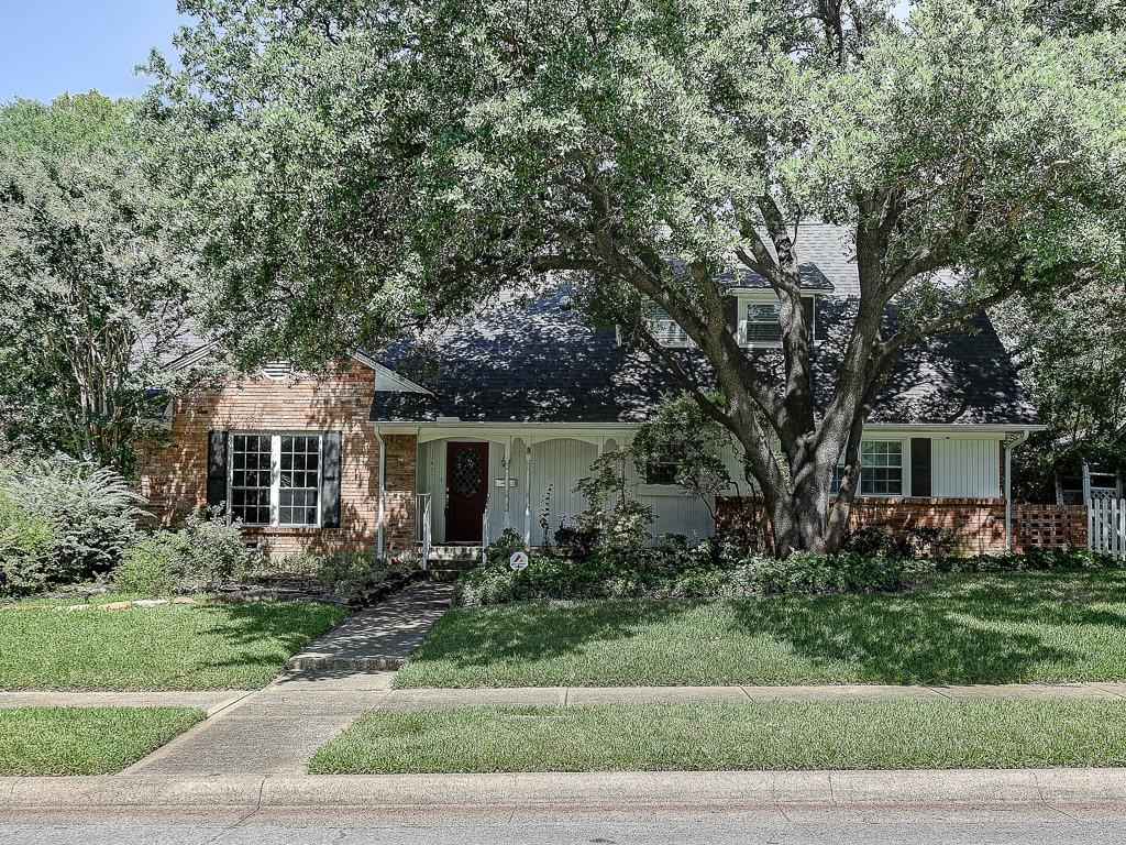 13405 Mill Grove Lane, Dallas, Texas, 4 Bedrooms Bedrooms, ,2 BathroomsBathrooms,Residential,For Sale,Mill Grove,14635179
