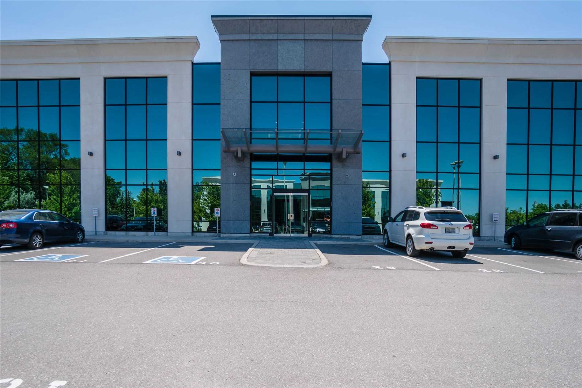 1300 Cornwall Rd, Oakville, Ontario L6J 7W5, ,Office,For Sale,Cornwall,W5339585