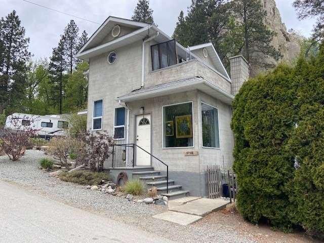 5706 Butler St, Out of Area, British Columbia V0H 1Z1, 3 Bedrooms Bedrooms, ,2 BathroomsBathrooms,Detached,For Sale,Butler,X5340464
