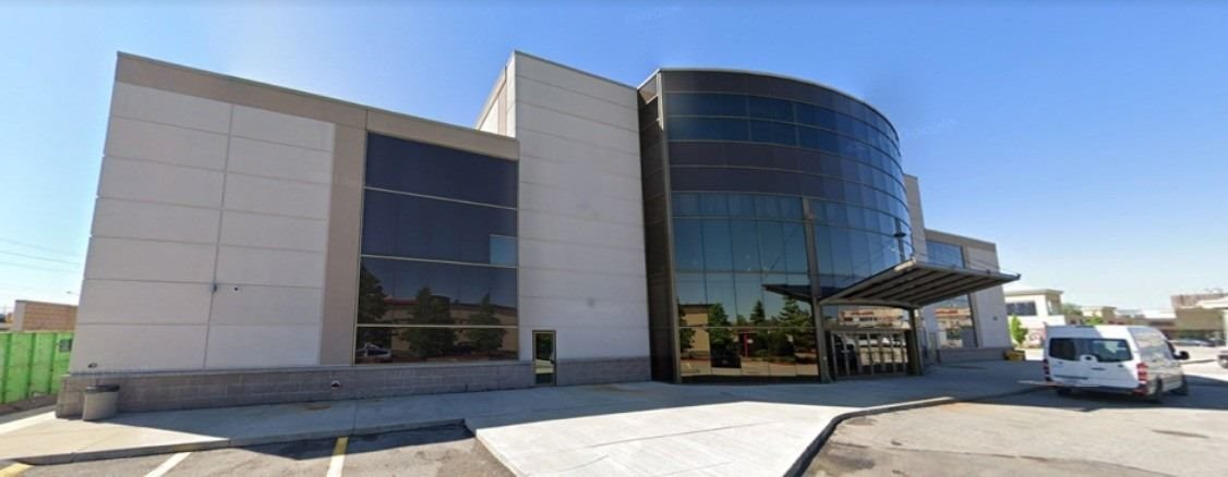 6628 Finch Ave, Toronto, Ontario M9W6C2, ,Commercial/retail,For Sale,Finch,W5341046