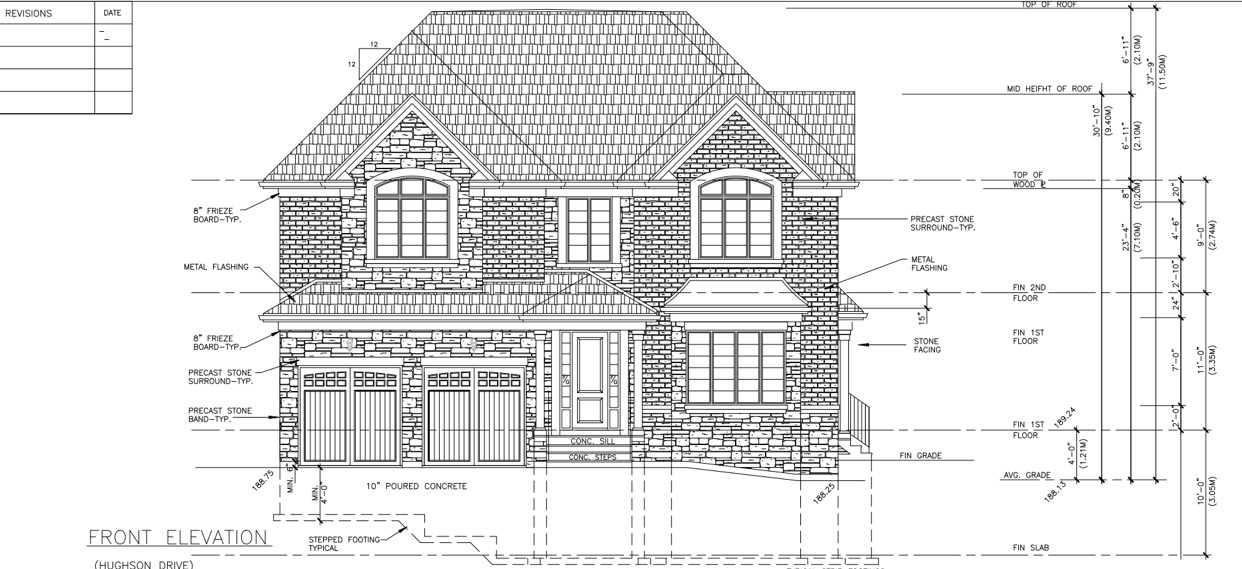 48 Hughson Dr, Markham, Ontario L3R 2T8, 4 Bedrooms Bedrooms, 5 Rooms Rooms,7 BathroomsBathrooms,Detached,For Sale,Hughson,N5341361