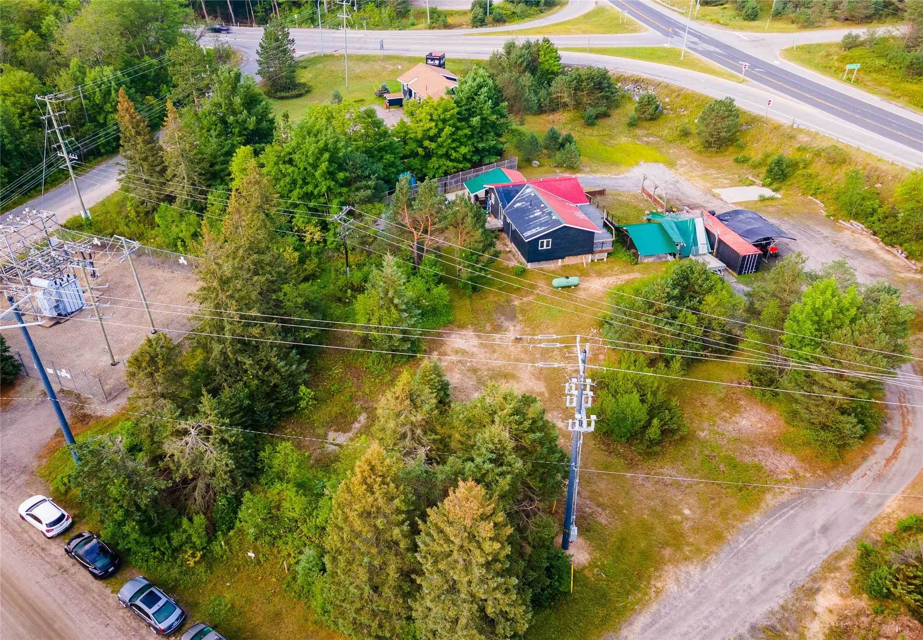 1011 Gostick Rd, Muskoka Lakes, Ontario P0C1H0, 3 Bedrooms Bedrooms, 7 Rooms Rooms,1 BathroomBathrooms,Detached,For Sale,Gostick,X5341287