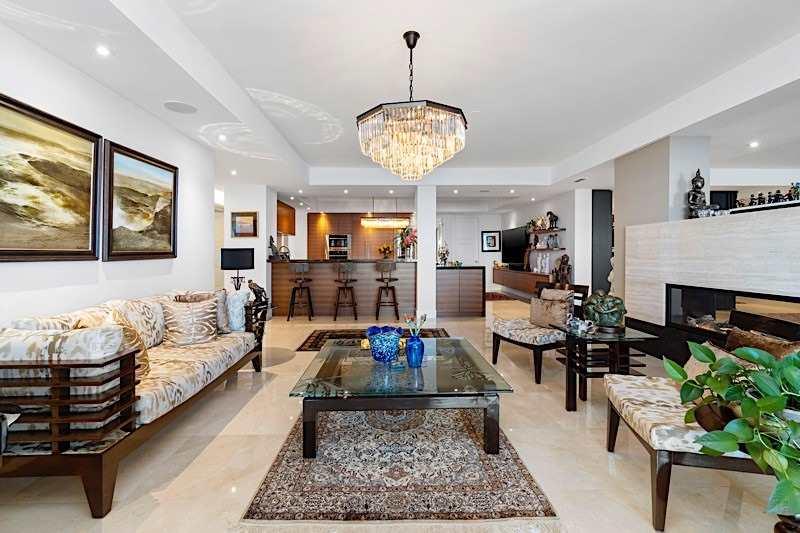 2095 Lake Shore Blvd, Toronto, Ontario M8V 4G4, 3 Bedrooms Bedrooms, 12 Rooms Rooms,5 BathroomsBathrooms,Condo Apt,For Sale,Lake Shore,W5341521
