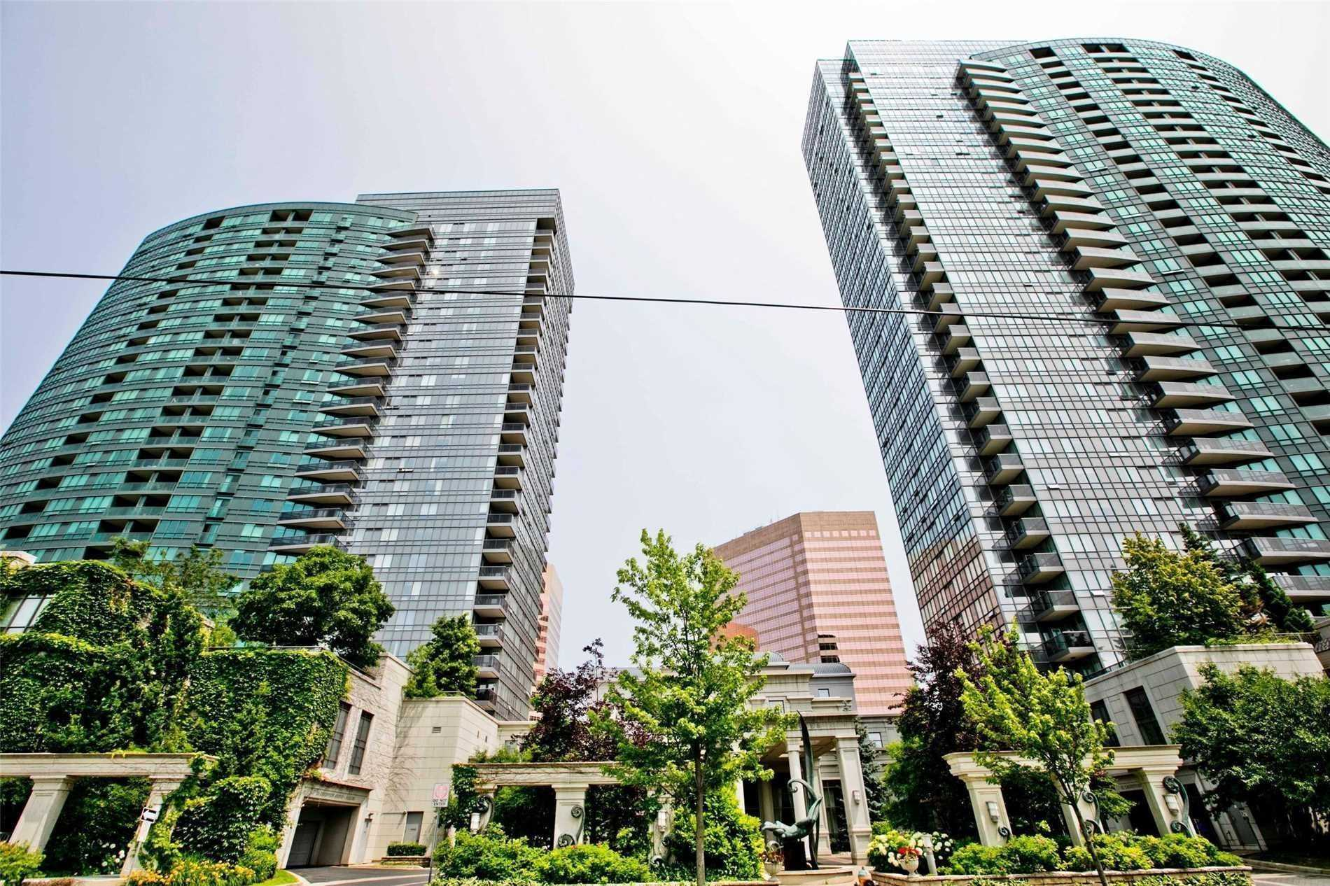 Parking Space For Sale In Toronto , ,Parking Space,For Sale,Lvl1 17,Greenview