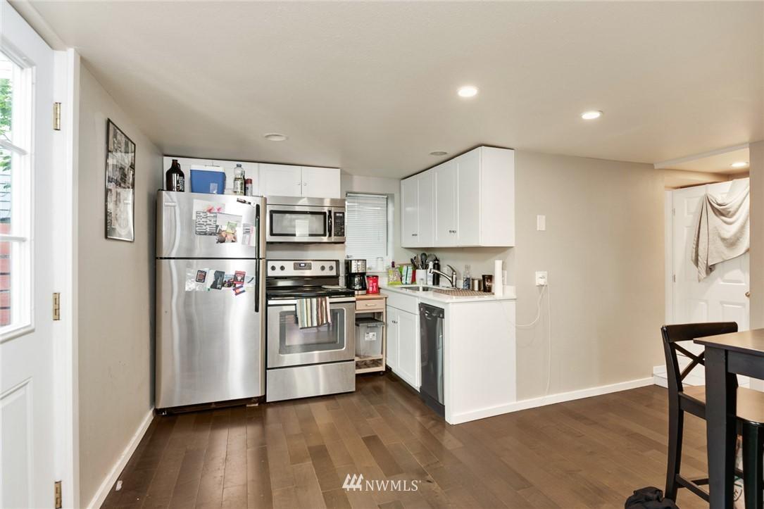 2319 Boylston Avenue, Seattle, Washington 98102, ,Residential Income,For Sale,Boylston,NWM1823658