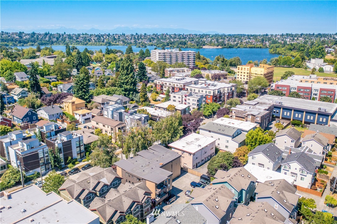 6534 4th Avenue, Seattle, Washington 98115, ,Residential Income,For Sale,4th,NWM1820251