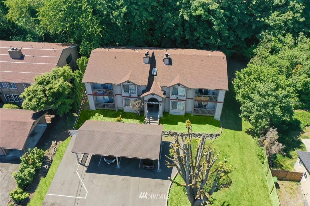 3118 Morrison Rd, University Place, Washington 98466, ,Residential Income,For Sale,Morrison Rd,NWM1824480