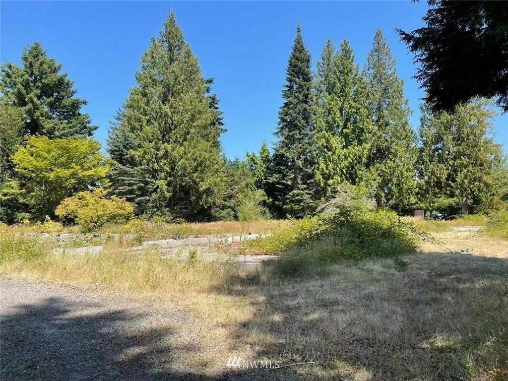 8917 35TH Avenue, Marysville, Washington 98270, ,Land,For Sale,35TH,NWM1823120