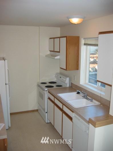 857 134th Street, Burien, Washington 98146, ,Residential Income,For Sale,134th,NWM1824564