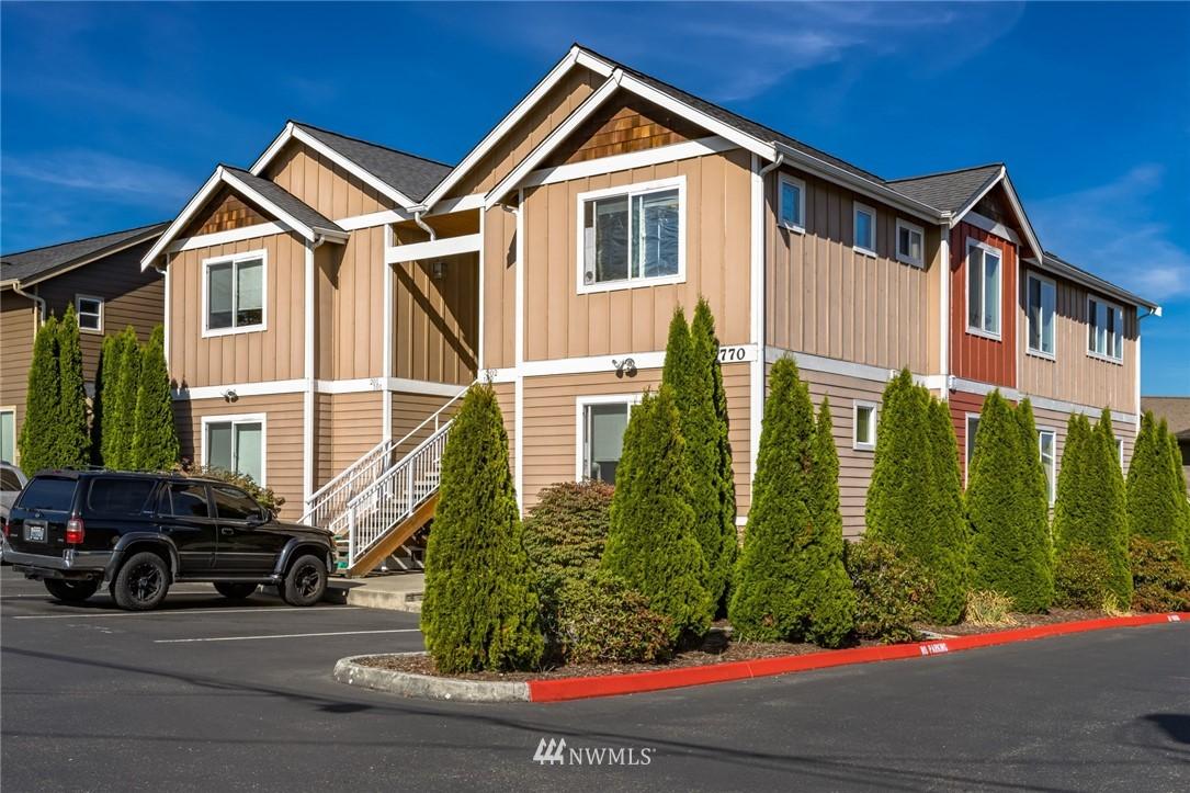 5770 Legoe Lane, Ferndale, Washington 98248, ,Residential Income,For Sale,Legoe,NWM1823209