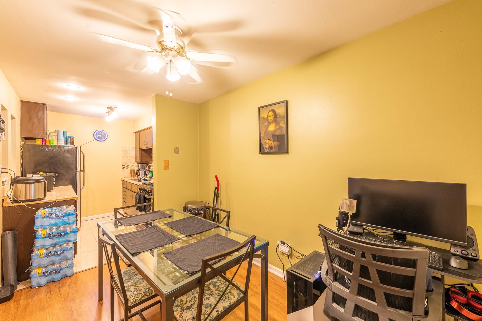 7835 43rd Street, Lyons, Illinois 60534, 1 Bedroom Bedrooms, ,1 BathroomBathrooms,Residential,For Sale,43rd,MRD11112059