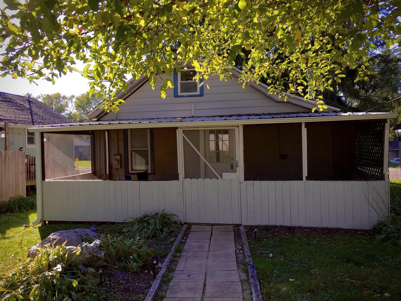 7317 Oak Street, Wonder Lake, Illinois 60097, 2 Bedrooms Bedrooms, ,1 BathroomBathrooms,Residential,For Sale,Oak,MRD11113102